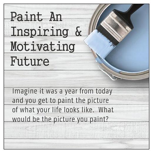 Inspiring Future Front.jpg