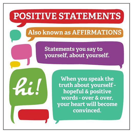 Affirmations Front.jpg