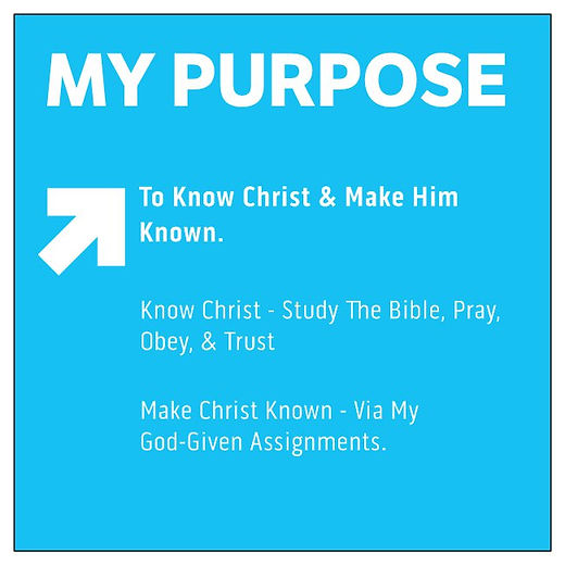 My Purpose Front.jpg