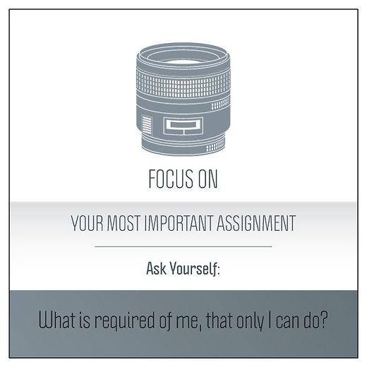 Assignment Focus Front.jpg