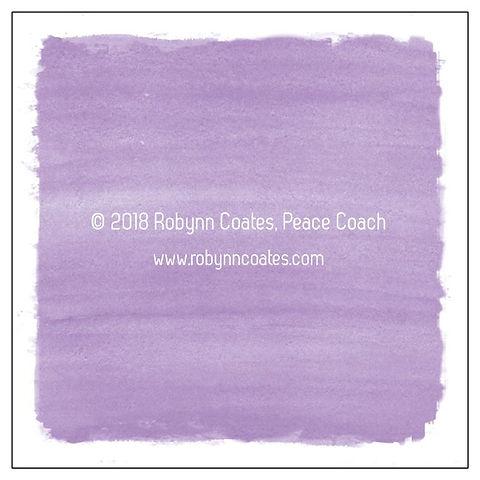 Just Breathe Purple Back.jpg