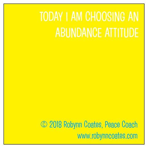 Abundance - Faith Back.jpg