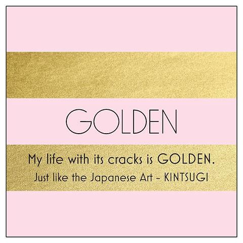 Golden Front.jpg