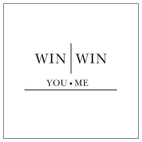 Win Win Front.jpg