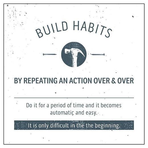 Habits Front.jpg