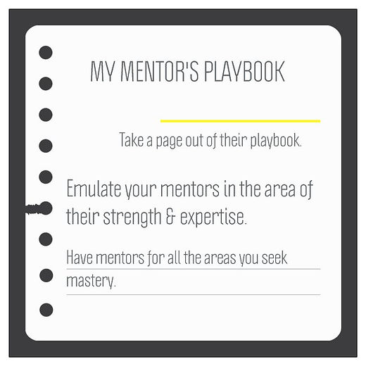 My Mentor's Playbook Front.jpg