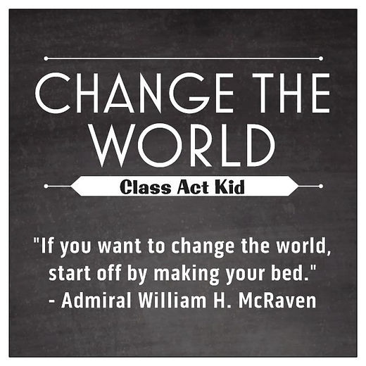 class act kid - change the world front.jpg