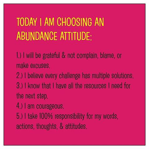 Abundance - Standard Front.jpg