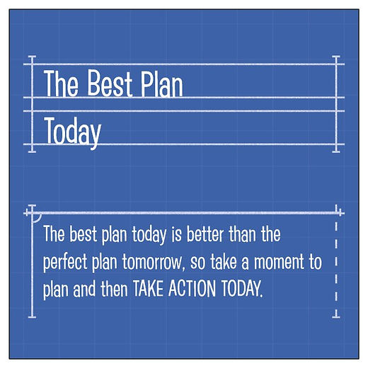 The Best Plan Today Front.jpg