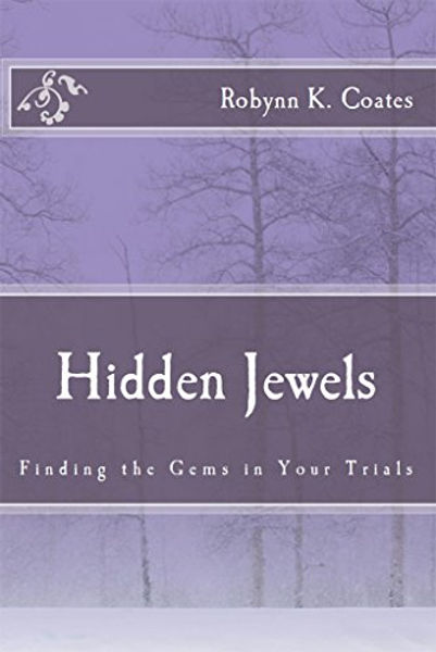 Hidden Jewels.jpg