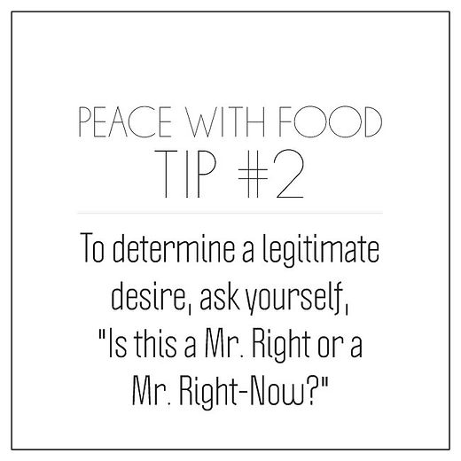 pwf - mr right front.jpg