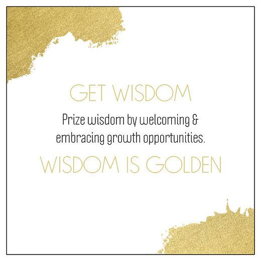 Get Wisdom Front.jpg