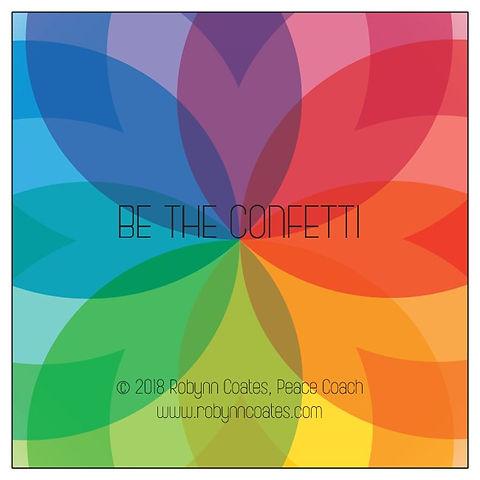 Be the Confetti back.jpg