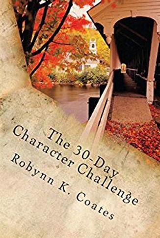 Character Challenge 30 days.jpg