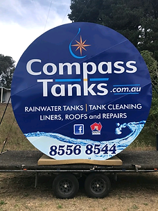 Compass Tanks.png