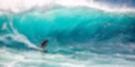 surfing 11.jpg
