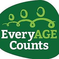 EveryAGE-counts.jpg