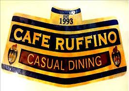 cafe ruffino.jpg