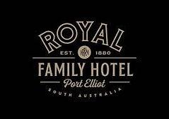 royal family hotel (2).jpg
