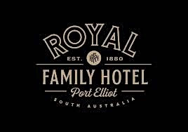 royal family hotel (2).jpg