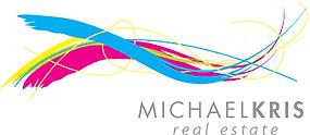 Michael Kris.png