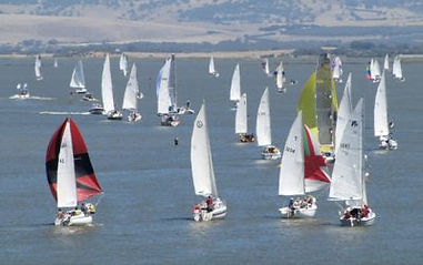 Goolwa Regatta Yacht Club.jpg