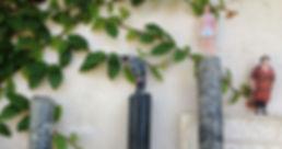 A Rossi core figure detail core a vertic