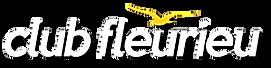 club fleurieu.png