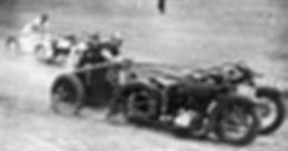 Motorcycle-Chariot-Racing (1).jpg