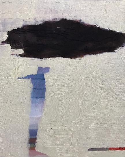 A.Rossi Figure and Cloud (black).jpg
