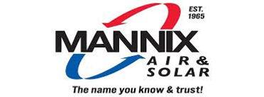 Mannix.jpg