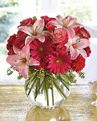 flower-image-sm-002.webp