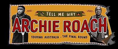 Archie Roach.jpg