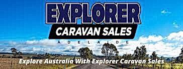 explorer caravans.jpg