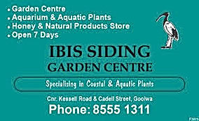ibis siding.jpg