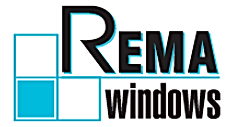 rema windows.png