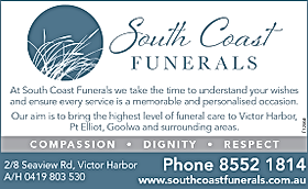 south coast funerals.png