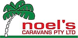 Noels.png