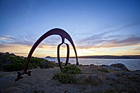 granite-island-sculptures-body1.jpg
