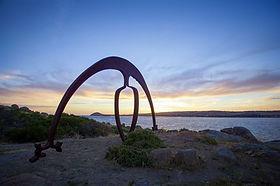 granite-island-sculptures-body1.jpg