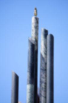 3.A Rossi Core a vertical landscape_Ali