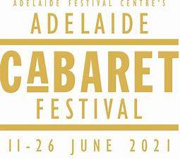Adelaide Cabaret festival.jpg