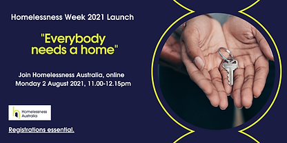 Homelessness-Week-Launch-2048x1024.png
