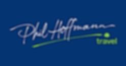phil hoffmann.png