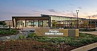 acquatic centre.jpg