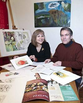 Melanie Fulton and partner john.jpg