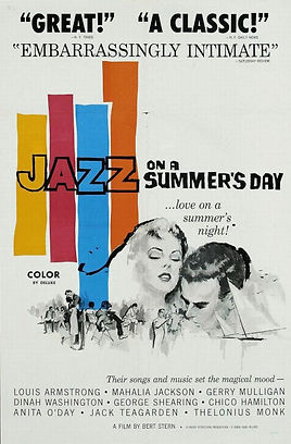 Jazz on a Summer's Day pic.jpg