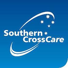 southern cross care.jpg