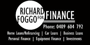 richard foggo.png