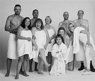 towel on.jpg